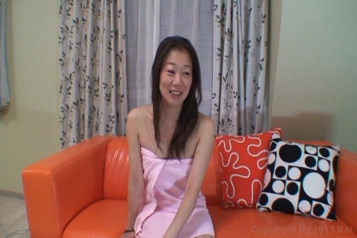Japanese Cougar Club 10 2011  Adult Dvd Empire-3693
