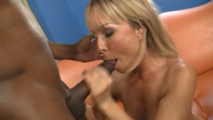 hot milf moden porno
