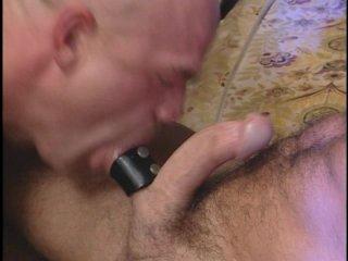 Scene Screenshot 51810_07560