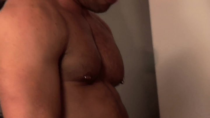 Streaming porn video still #1 from Breaking In Billy Rubens