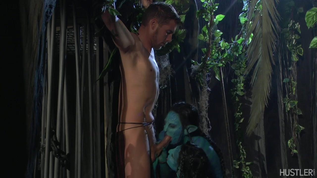 Avatar Xxx this ain't avatar xxx 2: escape from pandwhora (2012) — aiwards