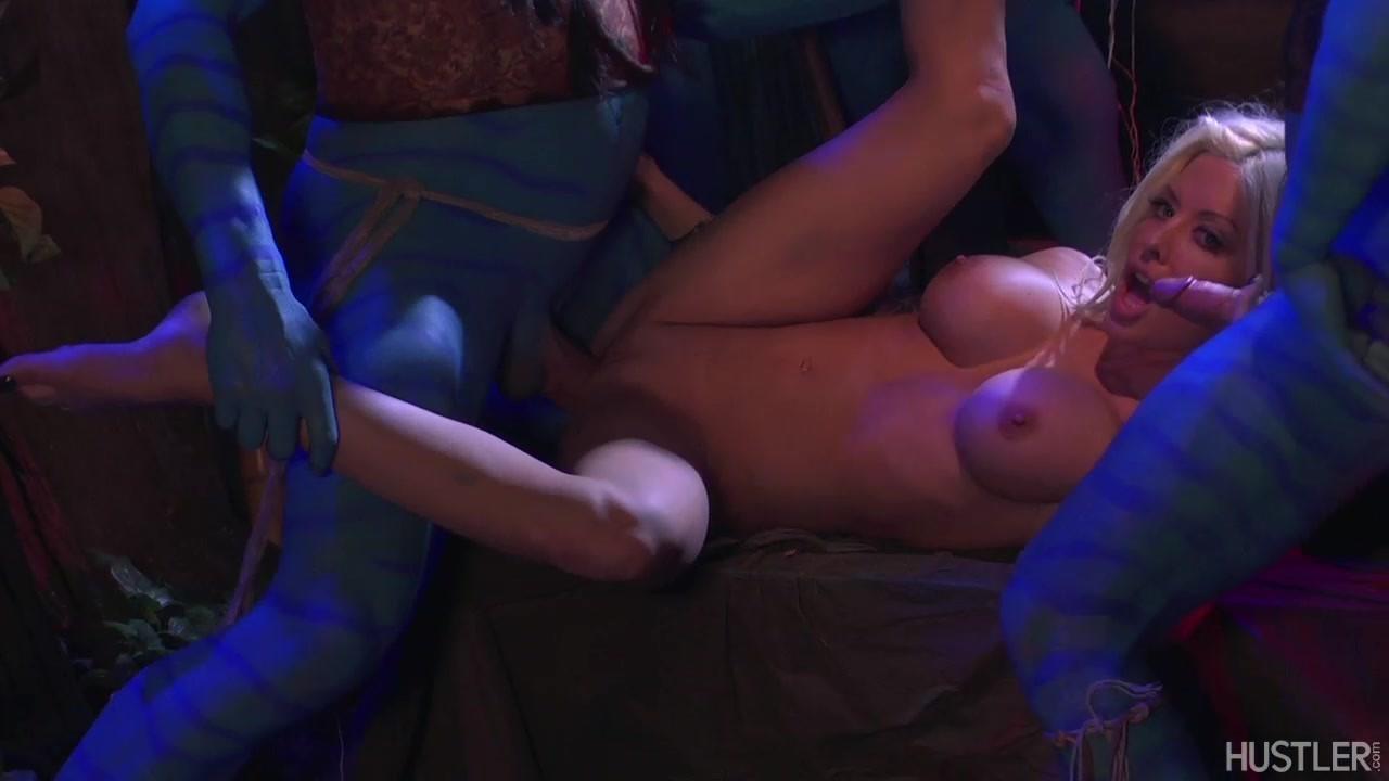 gratis avatar porno video nero figa crema torte