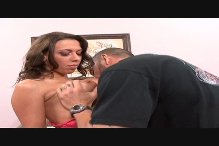 Hot slut wants cock