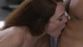 Streaming porn video still #4 from Couples Fantasies