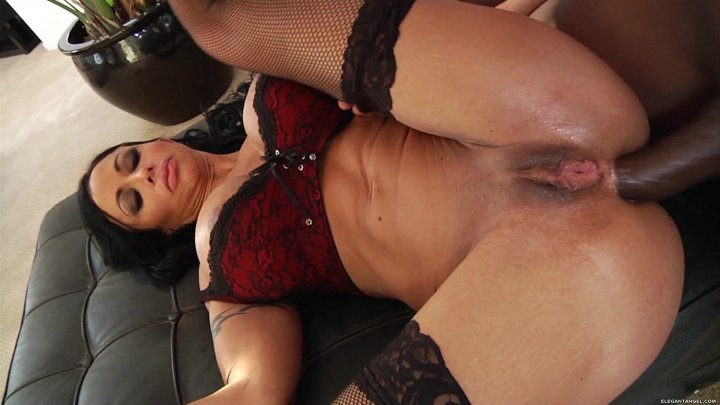 Streaming porn video still #1 from Freaky Milfs