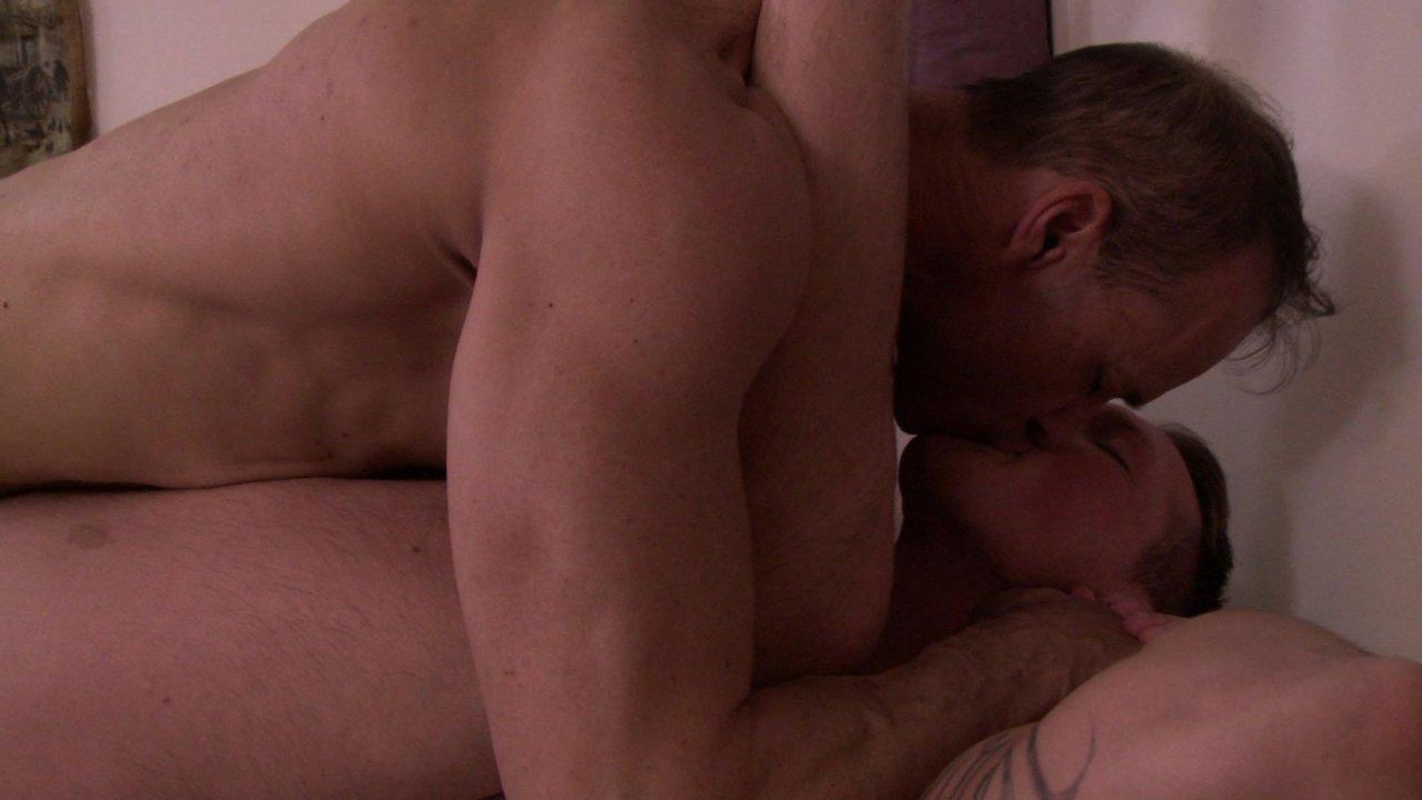 the mentor gay dvd