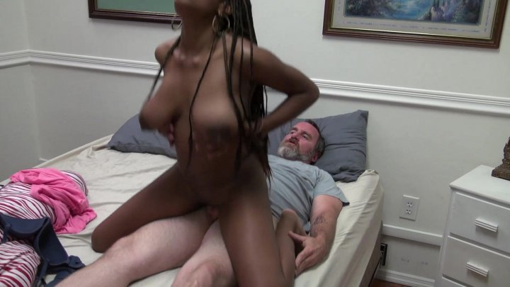 Streaming porn video still #1 from Make Me A Mommy Again Daddy