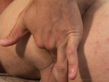 Scene Screenshot 1381839_00510