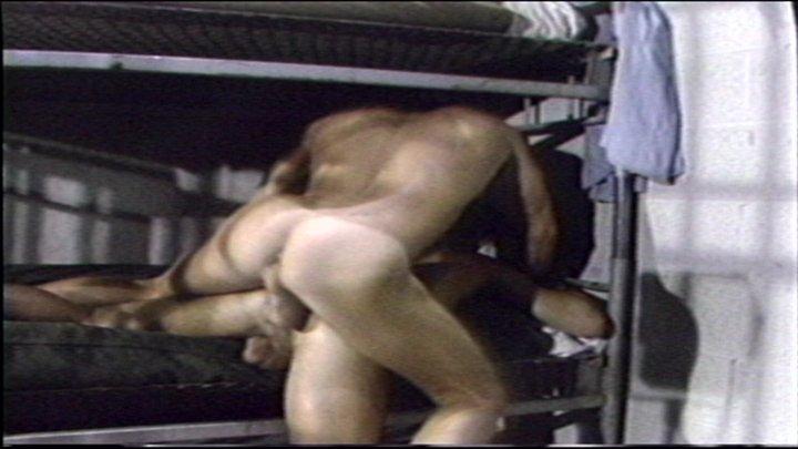 Streaming porn video still #4 from Powertool: 20th Anniversary Edition
