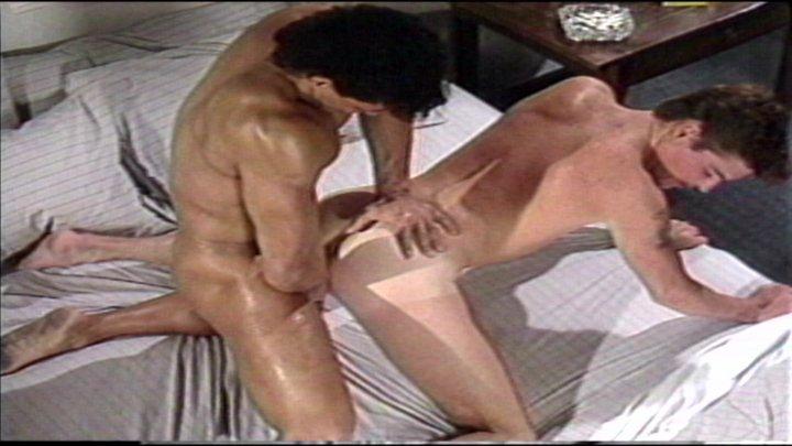 Streaming porn video still #5 from Powertool: 20th Anniversary Edition