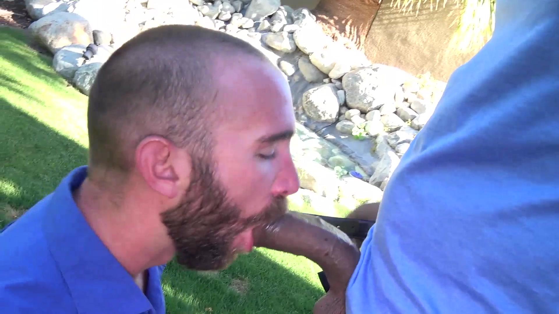 guy-porn-videos-no-membership-girl-sucking-dick-during-sex
