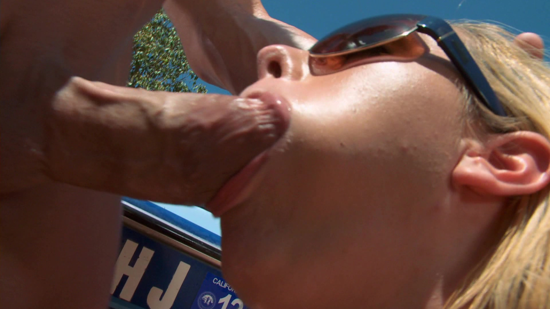 Anal Car Wash Angels 2012  Adult Dvd Empire-8943