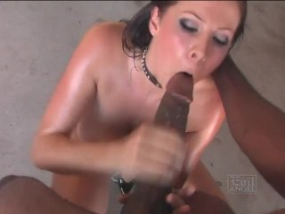 Streaming porn video still #2 from Evil Angels: Gianna