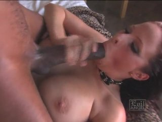 Streaming porn video still #4 from Evil Angels: Gianna