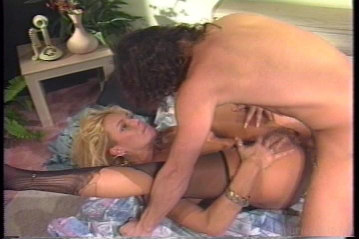 Rachel Bukkake Free Porn