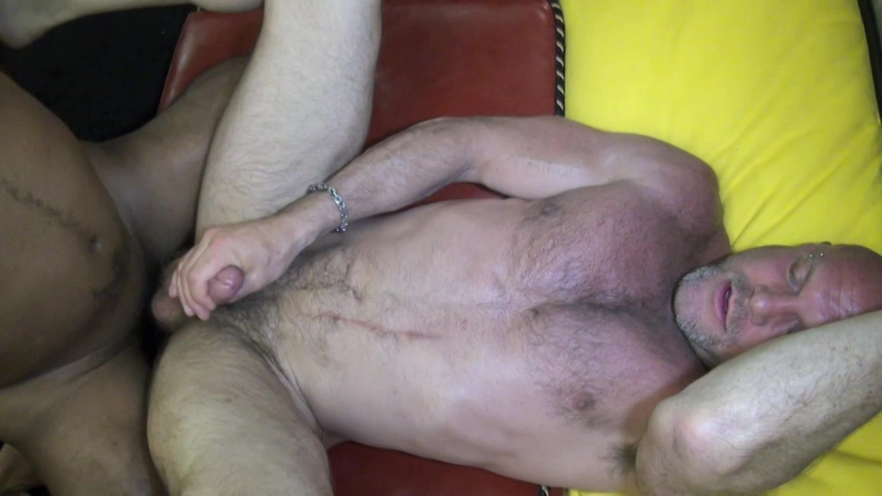 Animal Condom Porn condom break 2 | raw joxxx gay porn movies @ gay dvd empire