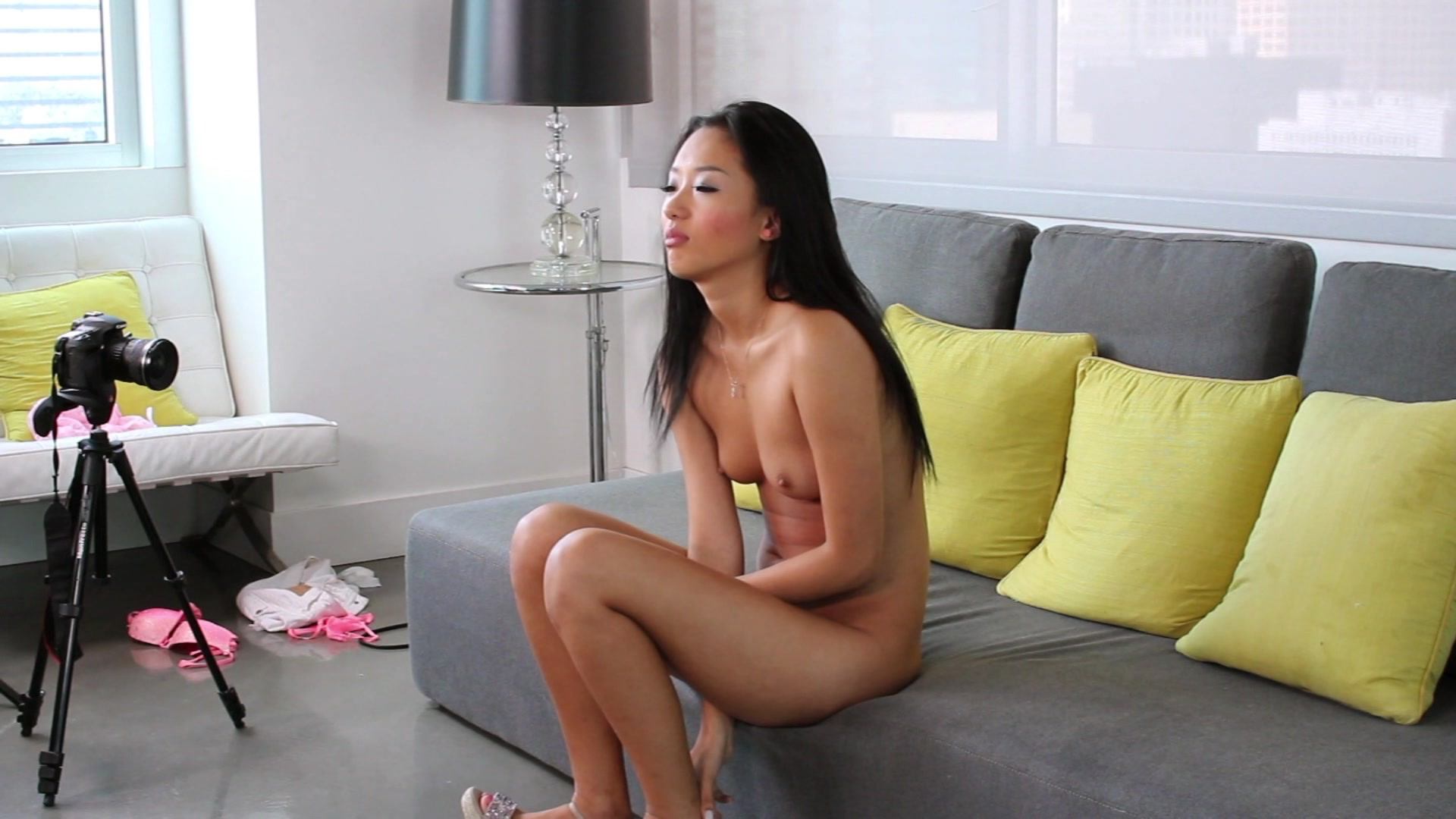 Casting Couch Amateurs 11 2014  Adult Dvd Empire-1950