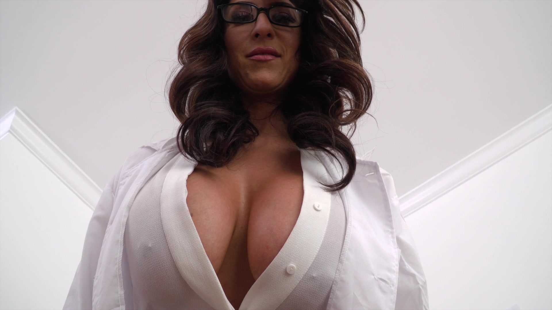 Sex With Glasses 64