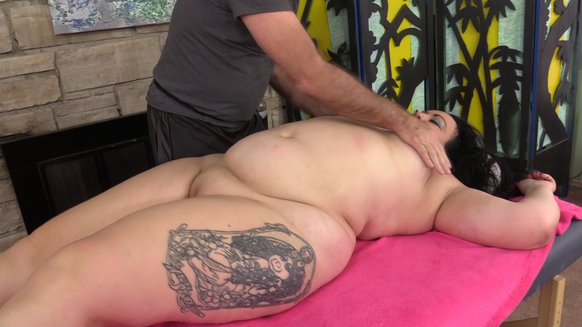 Denver colorado erotic massage hot asian sex massage gochina
