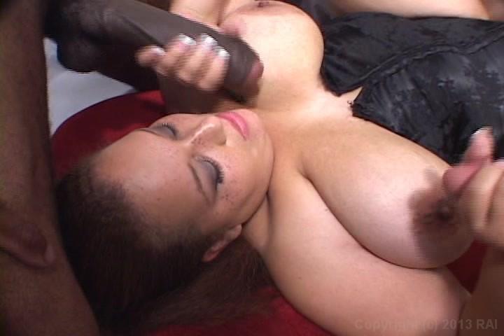 Sexy nerd girls porn