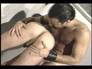 Scene Screenshot 41891_04120
