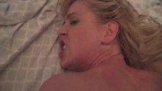 Streaming porn video still #7 from Raw 29: MILF Edition