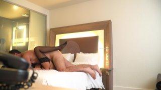 Streaming porn video still #2 from Raw 29: MILF Edition