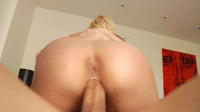Streaming porn video still #1 from Amazing Big Tits! Vol. 3