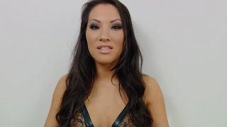 Streaming porn video still #1 from Anal Cuties Vol. 3