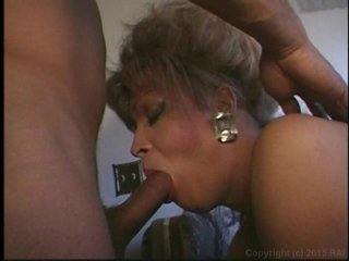 Streaming porn video still #3 from Aged & Horny Trannies