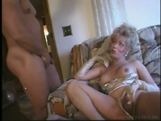 Streaming porn video still #5 from Aged & Horny Trannies