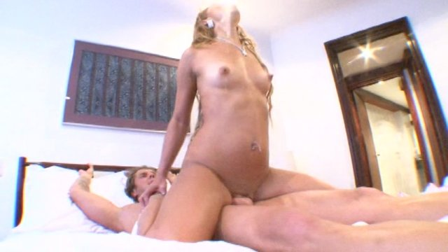 Streaming porn video still #1 from Colombian Teens 3