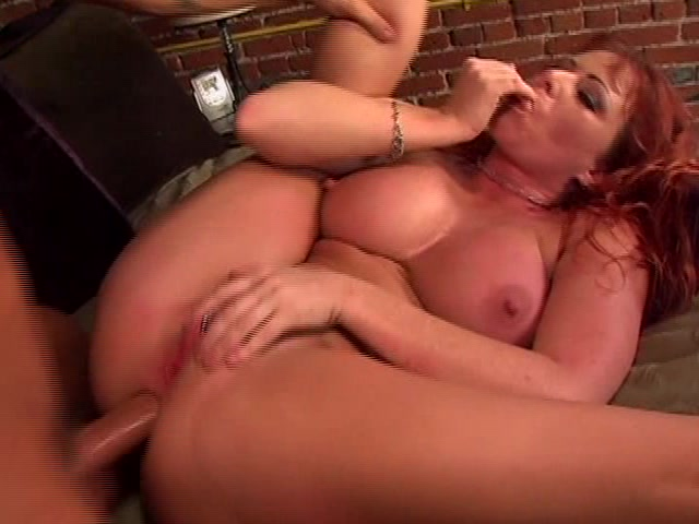 Streaming porn video still #19 from Tough Love