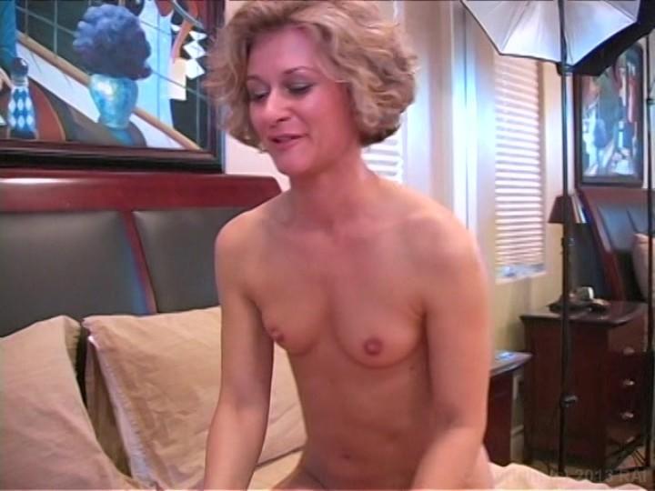 Tawnee stone masturbation video