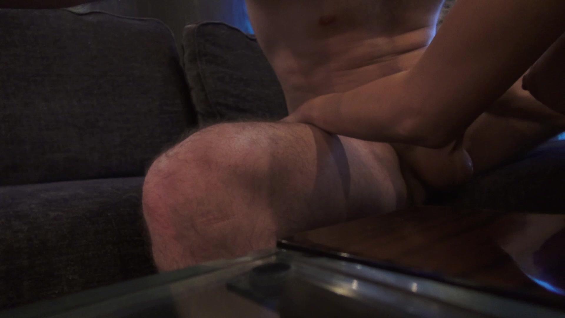 Mofosex boy boy sex video