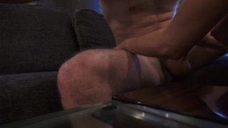 Streaming porn video still #8 from Rough Sex