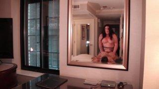 Streaming porn video still #9 from 50 Shades Of A Tranny