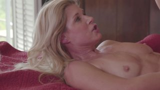 Streaming porn video still #9 from My Stepmom Seduced Me 2