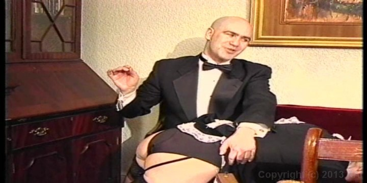 Jay recommend best of 17 spanking of british best