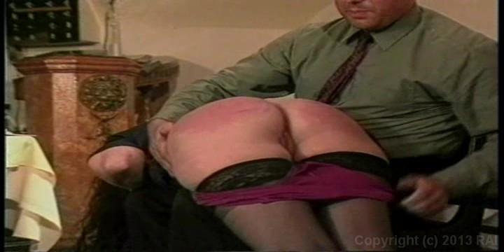 Best British Porn Movies