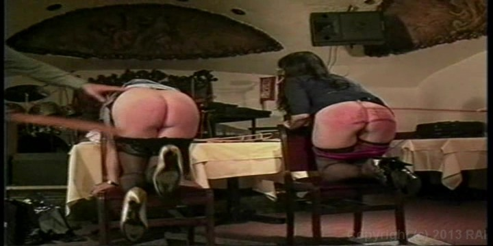 Herman recommend best of best 17 of british spanking