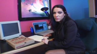 Streaming porn video still #2 from Milfy Way 3