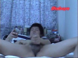 Scene Screenshot 3161948_01740