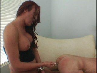 Streaming porn video still #4 from T-Girls 2