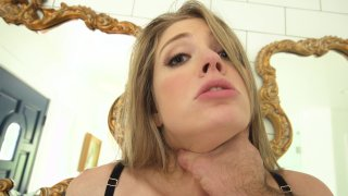 Streaming porn video still #2 from Manuel's Fucking POV 8