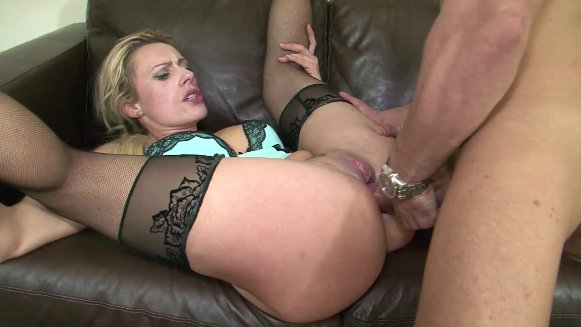 Free milf video tube