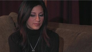 Streaming porn video still #4 from Succubus