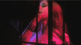 Streaming porn video still #8 from Succubus