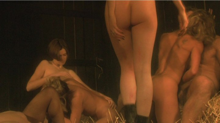 Streaming porn video still #2 from Succubus