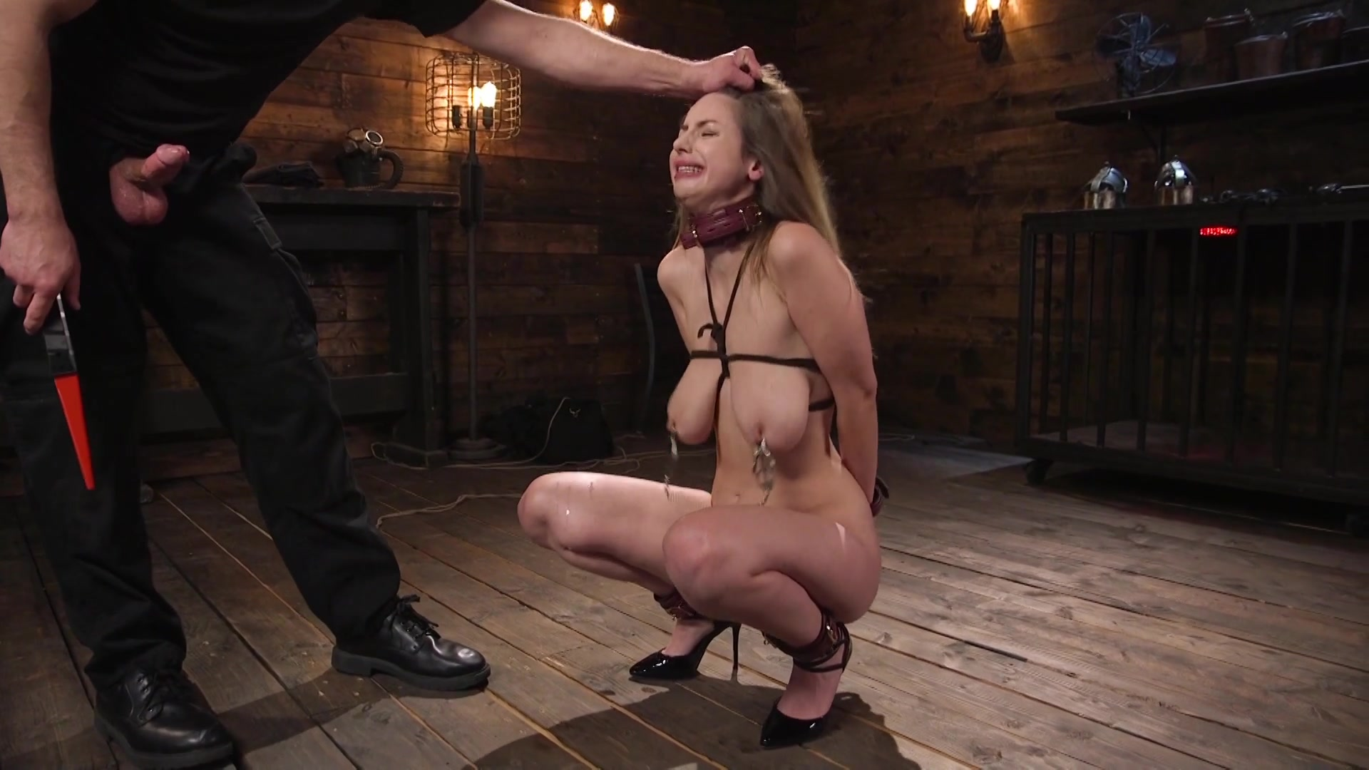 Check Out Our Bdsm Playthings Pornography And Fuck